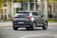 foto: 09 Opel Grandland X 2017.jpg