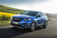 foto: 10 Opel Grandland X 2017.jpg