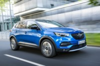 foto: 16 Opel Grandland X 2017.jpg