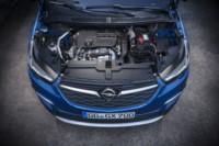 foto: 17 Opel Grandland X 2017.jpg