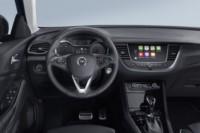 foto: 20 Opel Grandland X 2017.jpg