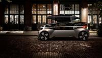 foto: Volvo 360c concept_02.jpg