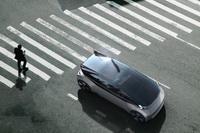 foto: Volvo 360c concept_04.jpg