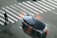foto: Volvo 360c concept_05.jpg