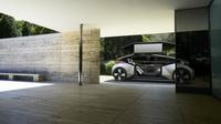 foto: Volvo 360c concept_06.jpg