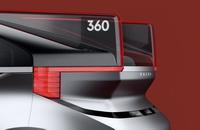 foto: Volvo 360c concept_10.jpg