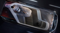 foto: Volvo 360c concept_13.jpg
