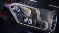 foto: Volvo 360c concept_14.jpg