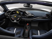 foto: Ferrari 488 Pista Spider_06.jpg