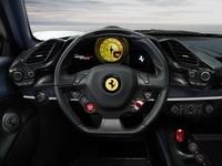 foto: Ferrari 488 Pista Spider_07.jpg