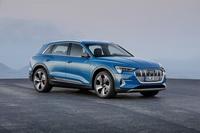foto: Audi e-tron 2019_02.jpg