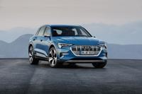 foto: Audi e-tron 2019_04.jpg