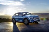 foto: Audi e-tron 2019_05.jpg
