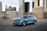 foto: Audi e-tron 2019_06.jpg