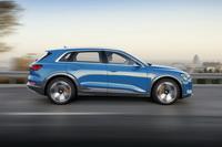 foto: Audi e-tron 2019_07.jpg