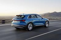 foto: Audi e-tron 2019_08.jpg