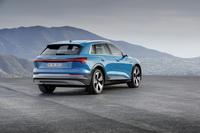 foto: Audi e-tron 2019_09.jpg