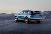 foto: Audi e-tron 2019_10.jpg