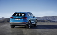 foto: Audi e-tron 2019_11.jpg