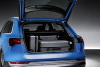 foto: Audi e-tron 2019_13.jpg