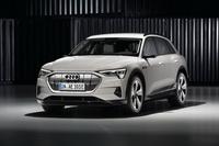 foto: Audi e-tron 2019_14.jpg