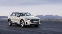 foto: Audi e-tron 2019_15.jpg