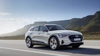 foto: Audi e-tron 2019_16.jpg