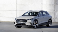 foto: Audi e-tron 2019_17.jpg