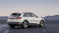 foto: Audi e-tron 2019_19.jpg