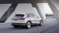 foto: Audi e-tron 2019_20.jpg