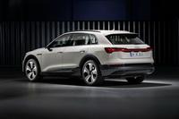 foto: Audi e-tron 2019_21.jpg