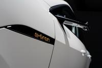foto: Audi e-tron 2019_22.jpg