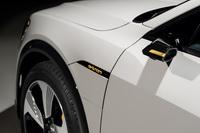 foto: Audi e-tron 2019_23.jpg