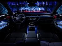 foto: Audi e-tron 2019_24.jpg