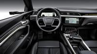 foto: Audi e-tron 2019_25.jpg