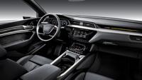 foto: Audi e-tron 2019_26.jpg