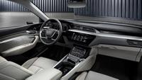 foto: Audi e-tron 2019_27.jpg