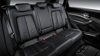 foto: Audi e-tron 2019_29.jpg
