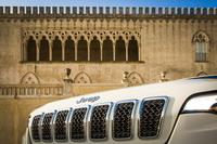 foto: Jeep Cherokee MY19 restyling_19.jpg