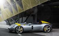 foto: Ferrari Monza SP1 y SP2_03.jpg
