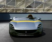 foto: Ferrari Monza SP1 y SP2_04.jpg