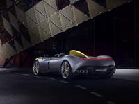 foto: Ferrari Monza SP1 y SP2_05.jpg