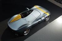 foto: Ferrari Monza SP1 y SP2_06.jpg