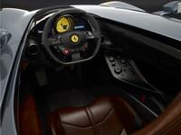 foto: Ferrari Monza SP1 y SP2_07.jpg