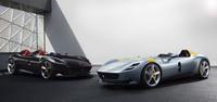 foto: Ferrari Monza SP1 y SP2_08.jpg