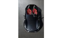 foto: Ferrari Monza SP1 y SP2_09.jpg