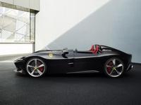 foto: Ferrari Monza SP1 y SP2_10.jpg