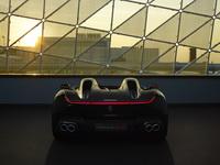 foto: Ferrari Monza SP1 y SP2_12.jpg