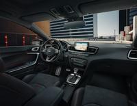 foto: Kia Ceed GT 2018_05.jpg