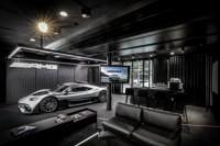 foto: Mercedes-AMG ONE_02.jpg